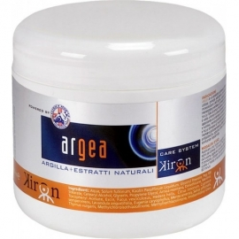 Argea-500 ml-pot