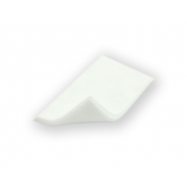 Compresse di garza sterile cm 7.5 x 7.5 - 2000 pz