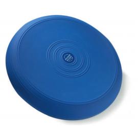 STABILITY DISC cm. 36 col. blu