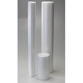 Cilindro pro foam diam. 15 cm, lunghezza 91 cm